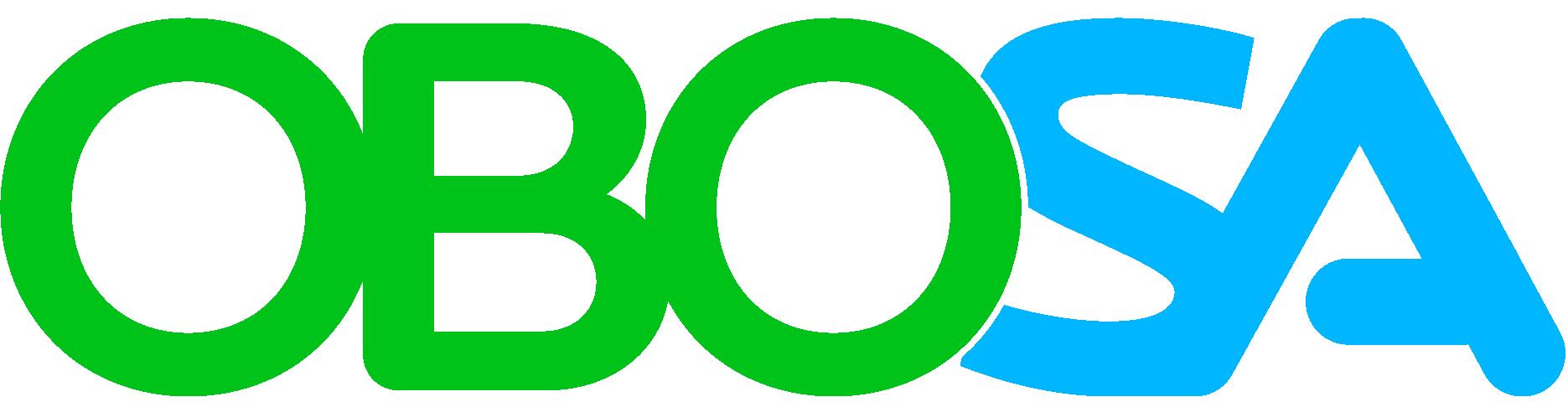 OBO SA