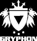 Gryphon White