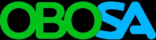 OBOSA